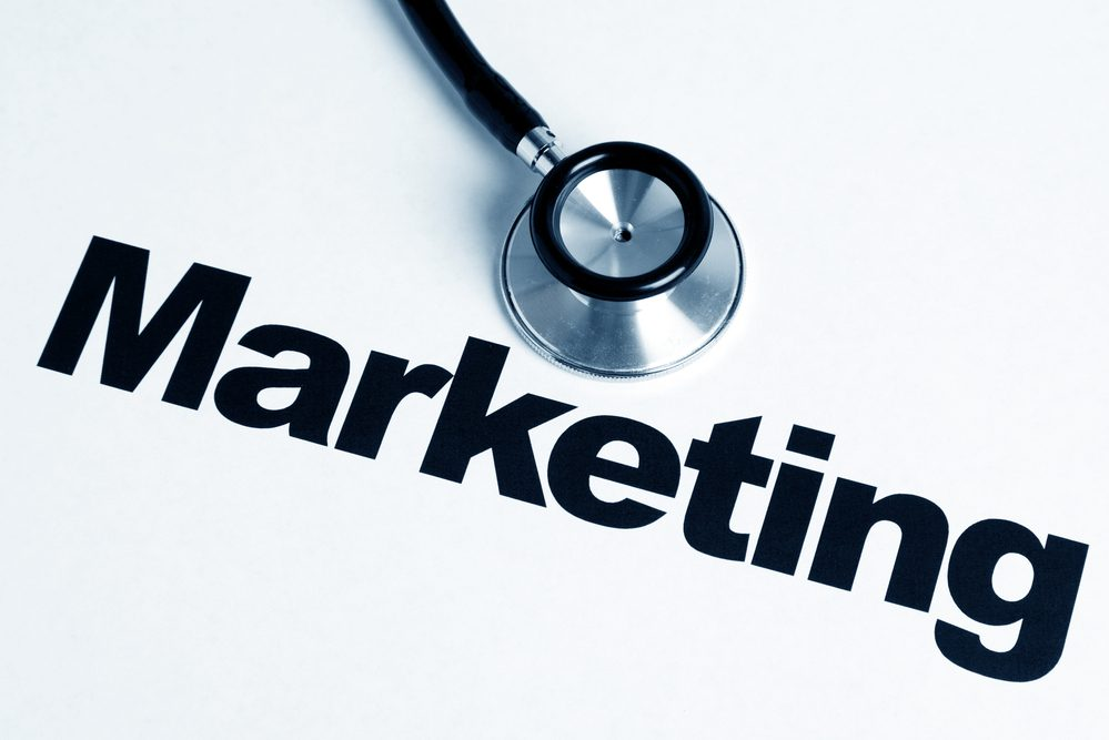 4 Ways You Can Market Your Healthcare Practice That aren't Traditional