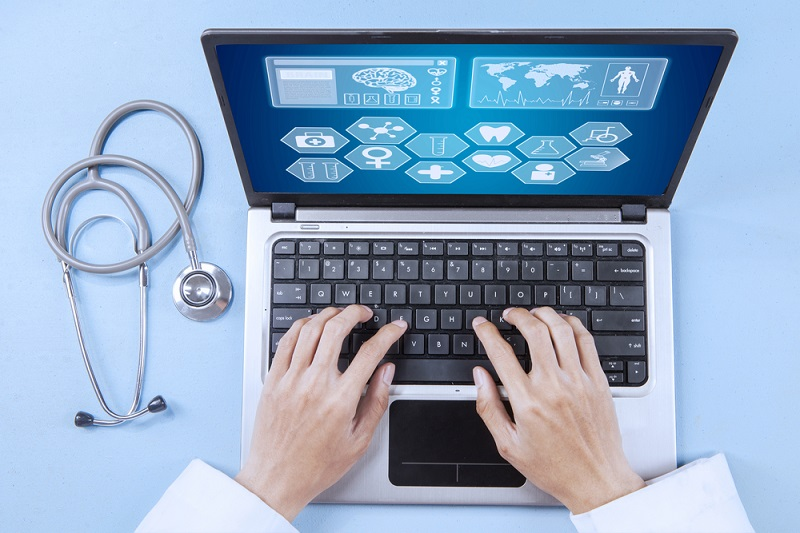 Opening Your Own Private Medical Practice in the Digital Age