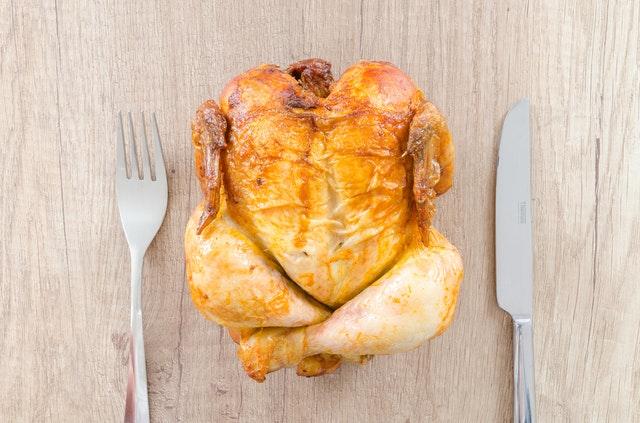 consume 1.6 gram protein