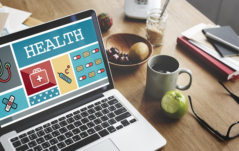How can Healthcare Professionals Manage their Reputation Online