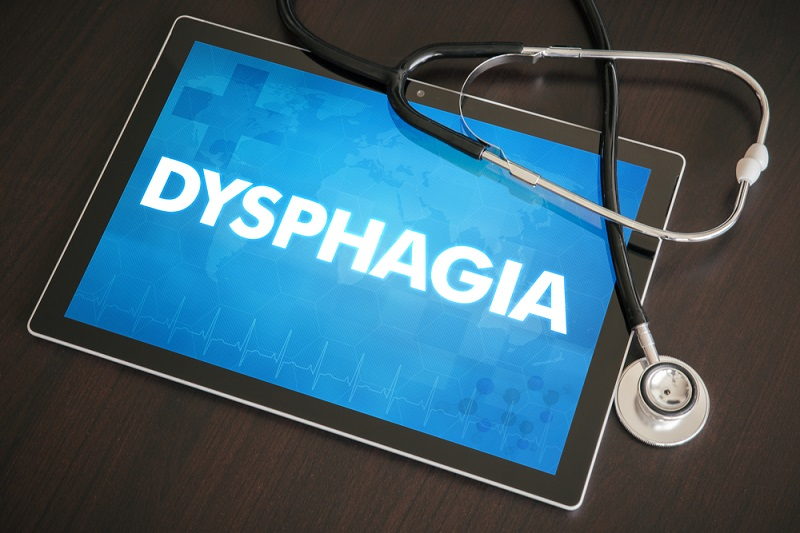 Understanding Dysphagia Risk Factors and Developing a Management Plan