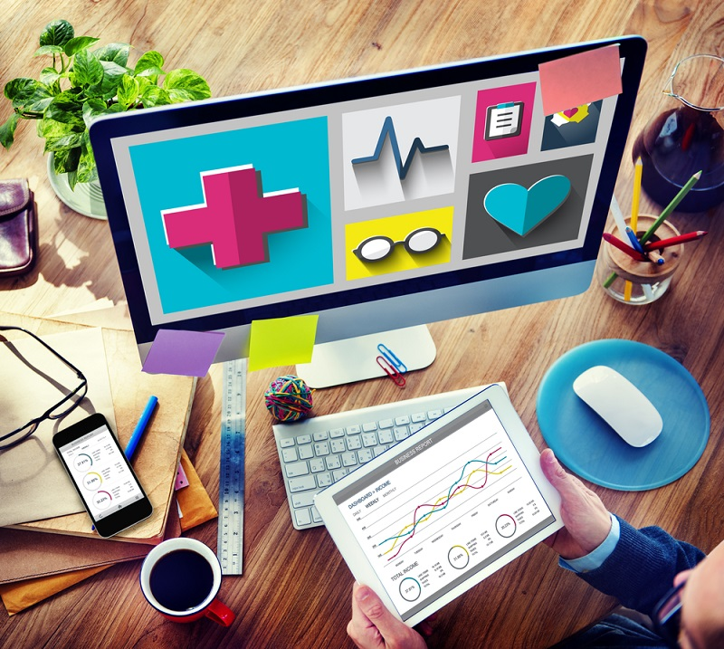 How Technology Affects Doctor-Patient Relationship?