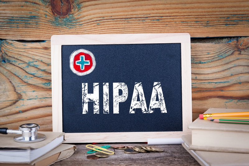 Why You Should Perform a HIPAA Risk Assessment