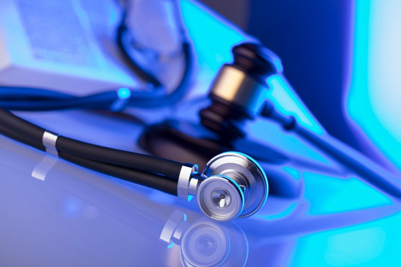 Tragedy in Numbers: 5 Facts About Medical Malpractice