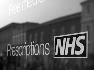 Nixed NHS Procedures Spark Concern for Varicose Vein Patients