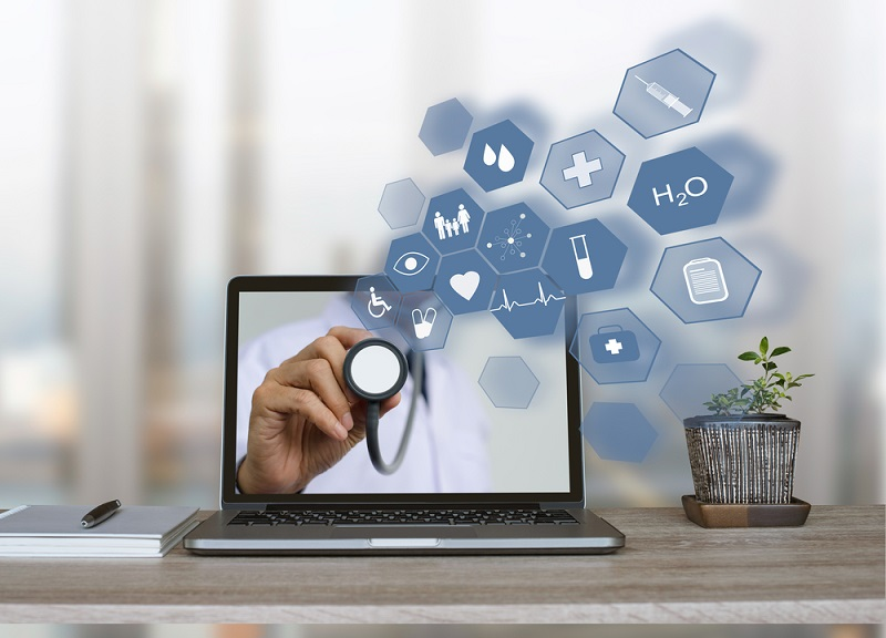 Tackle Telemedicine Coding With These CPT® and CMS Pointers