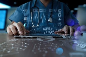 Minimizing Data Chaos in the Healthcare Industry