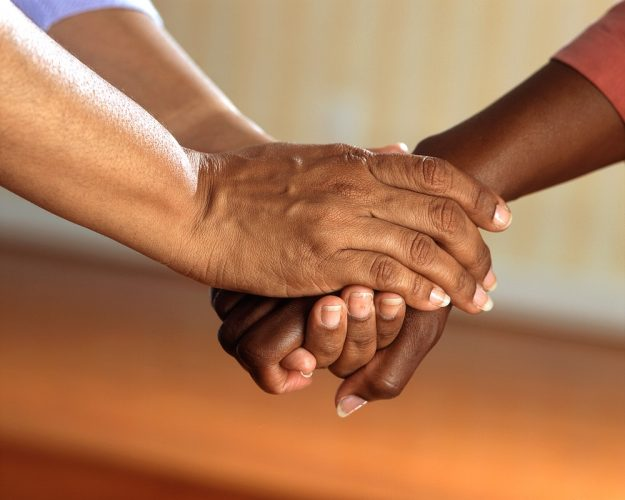 Encouraging Use Of Respite Care: A Guide To Supporting Caregivers