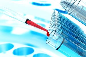 When Can Genetic Carrier Screening Be Performed?