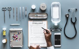 5 Tips for Reducing Medical Malpractice Exposure