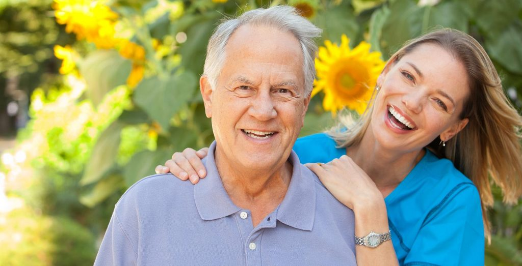 How to Determine The 'Right' Kind of Care For Seniors
