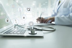 When Should Healthcare Marketing Go Digital?