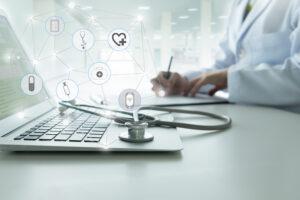 When Should Healthcare Marketing Go Digital?
