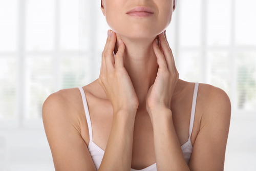 What Is The Thyroid Stimulating Hormone Test And Why Do You Need It?