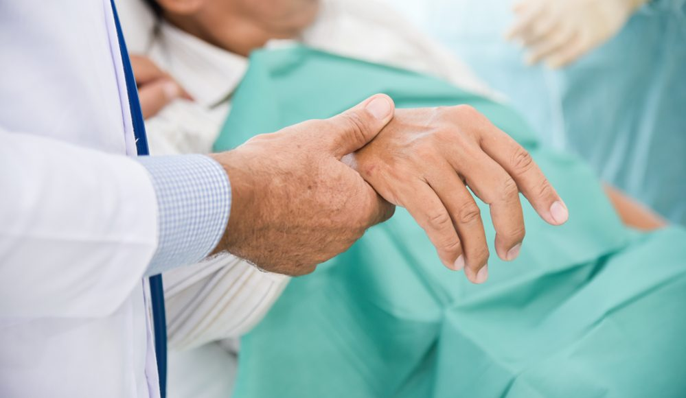 5 Critical Health Risks That Can Be Deadly For Seniors