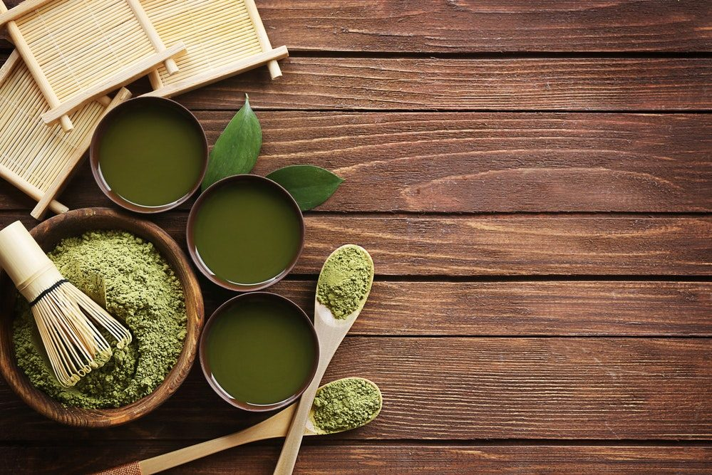 Integrative Medicine: All you need to know about this
