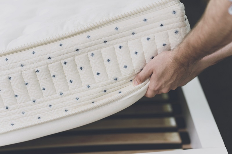 Firm or Soft Mattress – Which One Is the Better Choice?