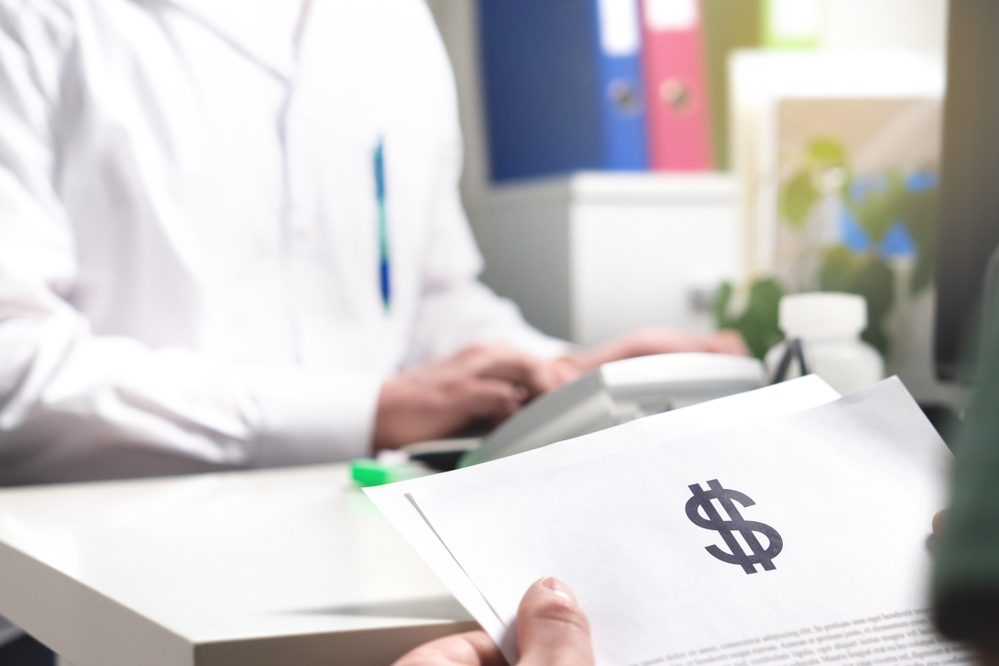 3 Key Benefits of Personalizing Patient Price Transparency