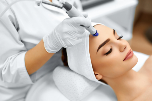 5 Popular Non-Invasive And Non-Surgical Cosmetic Procedures