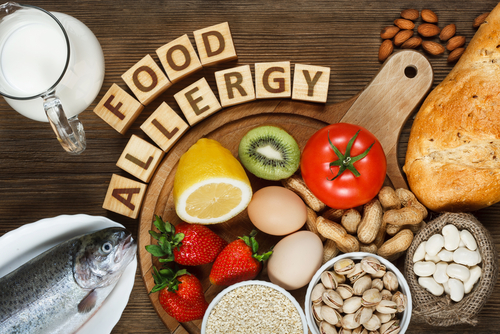 Is Your Food Making You Sick? 5 Signs You Need Food Allergy Testing