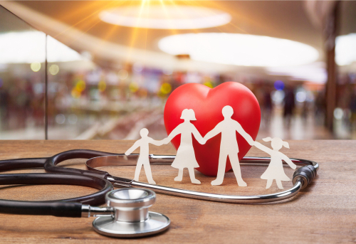 Association Health Care Plans: Pros, Cons, And Everything In Between
