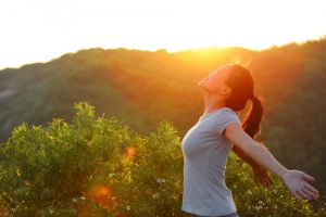 4 Easy Strategies For Adopting A Healthier Lifestyle