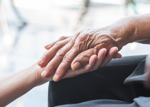 What To Know About Current Trends In Healthcare And Aging
