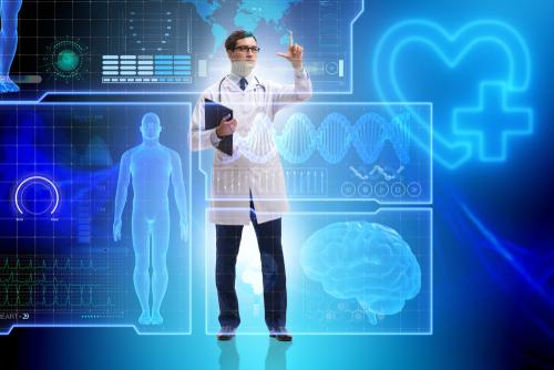 technology healthcare advances transforming industry september warren jennifer