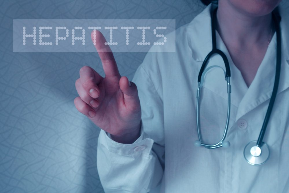All you need to know about Hepatitis B Symptoms