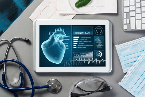 Is Demand For Medical Device Outsourcing Increasing In The U.S.?