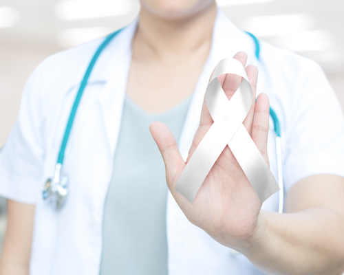 Mesothelioma Awareness Day: How Clinical Trials Make A Difference