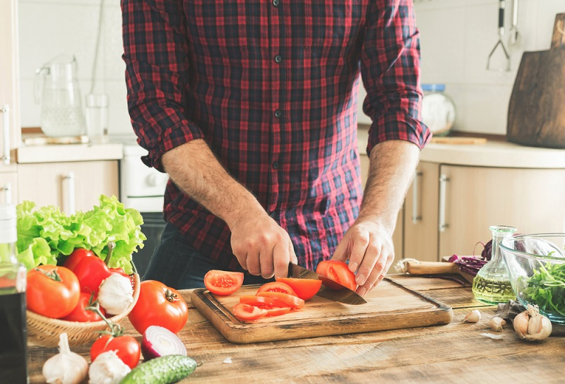 Top 5 Healthy Meal Prep Tips You Need to Know About