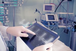 The Advancements That Are Changing Medical Tech