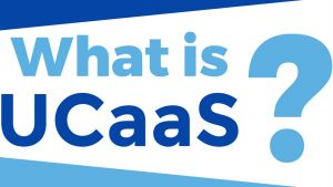 Three Ways a UCaaS System Can Improve Healthcare