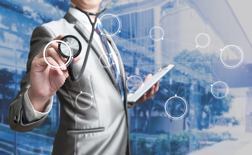 Top 3 Best Practices For Medical Marketing Success
