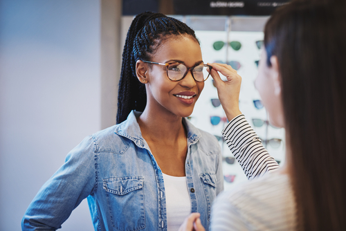 8 Factors To Look For When Choosing The Right Optometrist