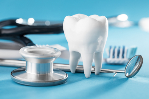 The Rising Tide Of Dental IoT: What You Need To Know