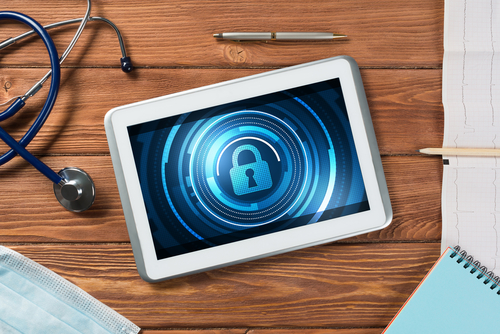The Importance Of Cybersecurity In The Healthcare Sector