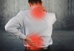3 Ways To Stop Long Term Whiplash Pain And Start Healing