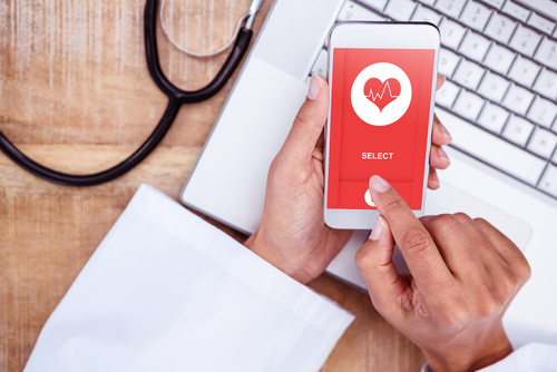 9 Medical Apps That Everyone Should Know About
