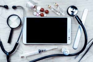 How To Adopt The Right Mobile App Technology To Improve Healthcare