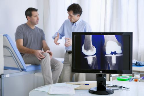 Orthobiologics: The Quest For Effective Treatment Fuels Adoption