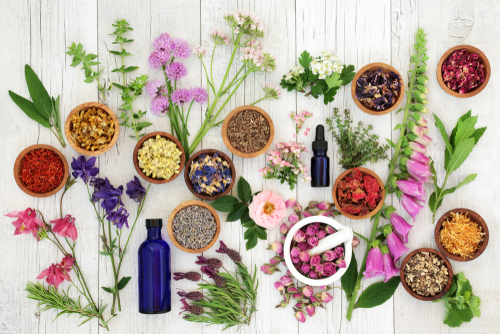 How Portable Aromatherapy Can Lead To A Happier And Healthier Life