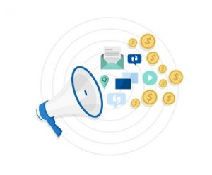 medical paid search marketing