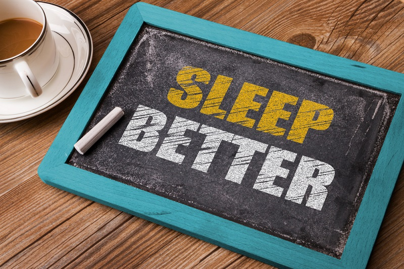 How to Create A Bedtime Routine That Supports Restful Sleep?