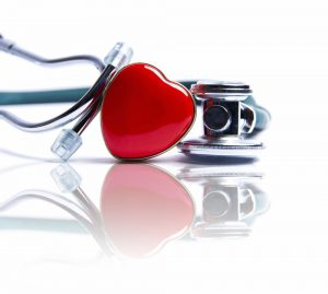 Disparities In Congenital Heart Defect Detection, Treatment