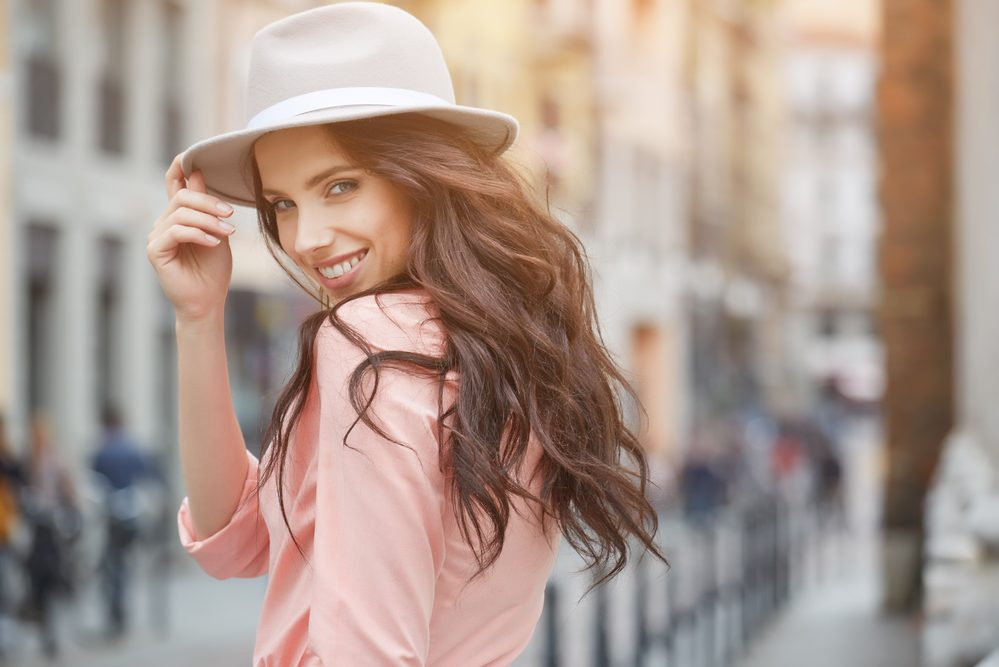 Top 10 Tips To Maintain A Glowing Smile
