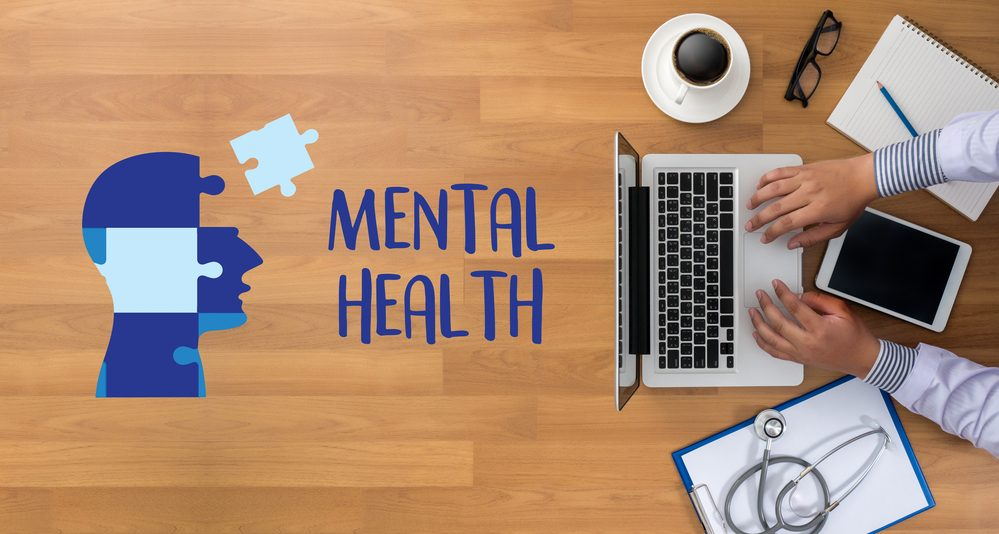 6 Tips for Taking Care of Your Mental Health When Working Abroad