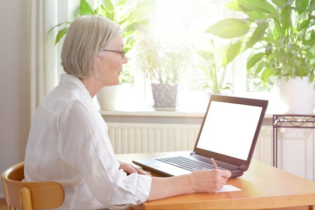 Signs that online therapy is probably the best option for you