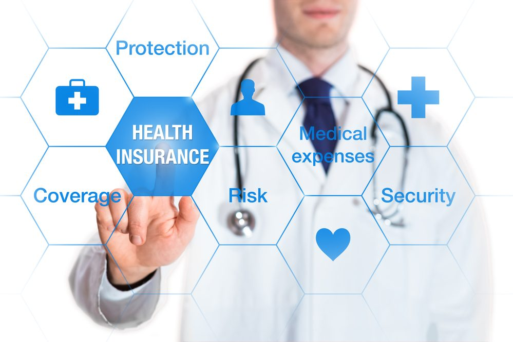 Common Reasons People Opt for Private Health Cover